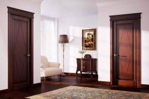 56-mezhkomnatnye-dveri-v-interere (1)