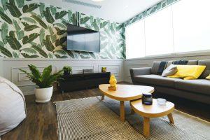 living-room-2583032 (1)